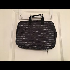 Thirty-one travel Toiletries bag. Brand new.